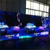 Alquiler de pantalla LED Pantalla LED de interior P4