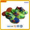 Le plus défunt sport chausse les chaussures du mâle (RW50721I)