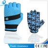 Напольное Sports Short Fingers Riding Gloves для Adults