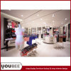 Herrliches Display Stands für Ladys Lingerie Shop Interior Design Idea