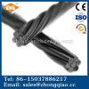 Filo dell'acciaio del PC del grado 270 15.24mm di ASTM diplomato ISO9001 A416