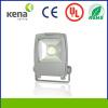 Lumen impermeable 50W de la luz de inundación de IP67 LED alto