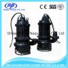 Zjq 300-30-55 슬러리 잠수정 펌프
