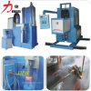 Máquinas de herramientas Lp-Sk-1000 del endurecimiento de inducción del CNC Verical del Superficie-Tratamiento