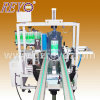 Bottle grande Water y Beverage Line Labeling Machine