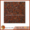 Kitchen Bathroom Wall Tile를 위한 최상 인도 Red Granite Tile