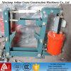 Электрогидравлические тормозы барабанчика для тормоза машинного оборудования конструкции