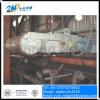 De Magnetische Separator van de riem voor Toepassing rcdd-12 van de Transportband