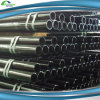 API Pipe Special Pipe와 ERW Technique Schedule 80/Sch40 Semaless Seamless Steel Tube