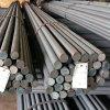 S45c Koolstofstaal van de Specificatie van Ss400 S20c het Structurele Om Staaf