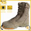 Qualitäts-Militärwüsten-Matten