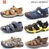 2016 новых ботинок сандалий лета типа способа для людей