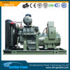 Deutz 350kw Diesel Generator Set Price