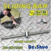 10-duim 1/2  Drive Sliding T Bar voor Socket Wrench