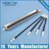 Calentador seco rápido industrial del infrarrojo lejano de la calefacción