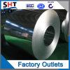 Bobine de fabrication de l'acier inoxydable 304