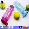 Таможня 750ml BPA верхнего качества освобождает бутылку воды спорта Tritan пластичную