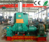 Impastatore di gomma di alta qualità e di risparmio di energia (X N-110L)