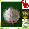 Poudre Mentabolan/7A-Methyl-Estra-4-En-3, 17-Dione 436144-67-1 de Prohormone Steriod pour le muscle de maigre de construction