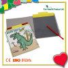 Kids Magic Slate Drawing Boards