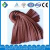 Nylon ткань шнура покрышки 930dtex для продукции покрышек