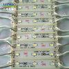 Il modulo Hl-12753-5730 del LED impermeabilizza il modulo