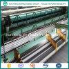 Formando las telas convenientes para la máquina de papel de la fourdrinier