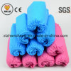 PP Nonwoven Blue Shoe Cover Disposable Shoecover