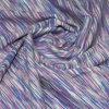 衣類のための100%Cottonスペース染料ファブリック