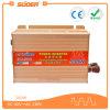 Suoer 500W 60V 태양 에너지 변환장치 (FAA-500G)