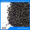 Granules des fibres de verre 25% du polyamide PA66