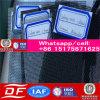 Austrilia를 위한 Kong Networks Xingmao 상표 12*12 메시 0.58 철사 방탄 임금