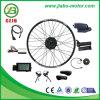 Kit elettrici del motore della rotella della bici di approvazione del Ce di Jb-92c 36V 250W