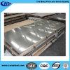 Наградное Qulaity для плиты высокоскоростной стали 1.3343 горячекатаной стальной