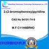 2 (2-bromophenoxy) pyridine CAS Nr 94191-74-9