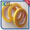 cinta adhesiva 244 de los 3m