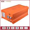 Het navulbare Pak 48V 100ah van de Batterij van het Lithium LiFePO4 voor het Gebruik van de Opslag van de Energie van het Huis