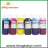 чернила /Pigment чернил краски 100ml