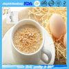 Maltodextrina resistente a los alimentos de alta calidad