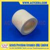 Allumina e lavorare di ceramica della boccola/tubo/manicotto di Zirconia