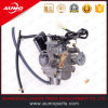 Carburatore di vendita caldo di ATV per il carburatore del motociclo 150cc