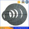 Prezzo di fabbrica del rivestimento di frizione della fibra di Kevlar