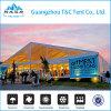展覧会および結婚式の広告のためのAircon 20X40のテントの玄関ひさしのテント