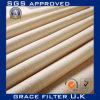 Nomex Filtertüten Nomex Filterstoff (NXWR 550)