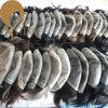 شعر صنع وفقا لطلب الزّبون قطعة, شعر إستبدال كلّ أنواع من رجال [تووب]