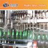 22000bph het Vullen van het Bier van de Fles van het glas Machine