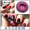 Poudre de mica cosmétique pour vernis à ongles, Pigment Lustre Fabricant