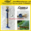 Pulverizador molhando do Flit do herbicida do jardim (KB-2012)