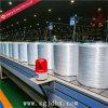 E-Glas zusammengebautes Umherziehen für gehackte Strang-Matte