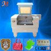 Máquina de estaca do laser do MDF com laser durável (JM-640H)
